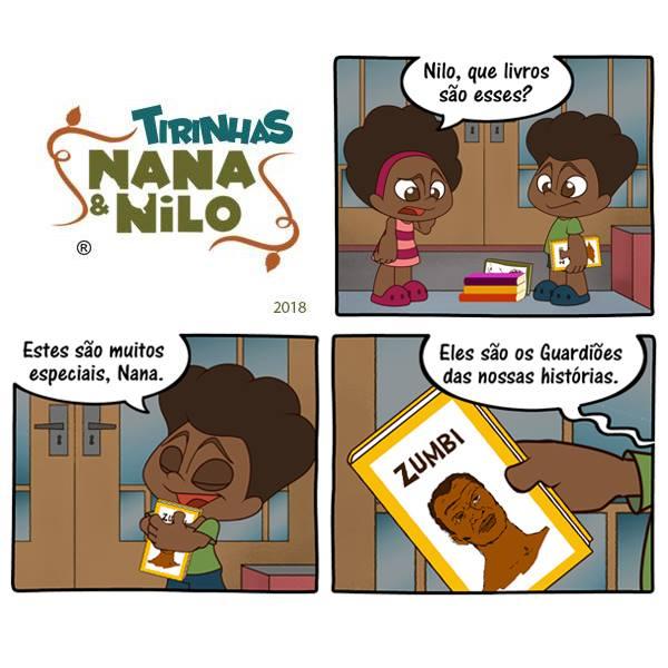 Nana&Nilo3