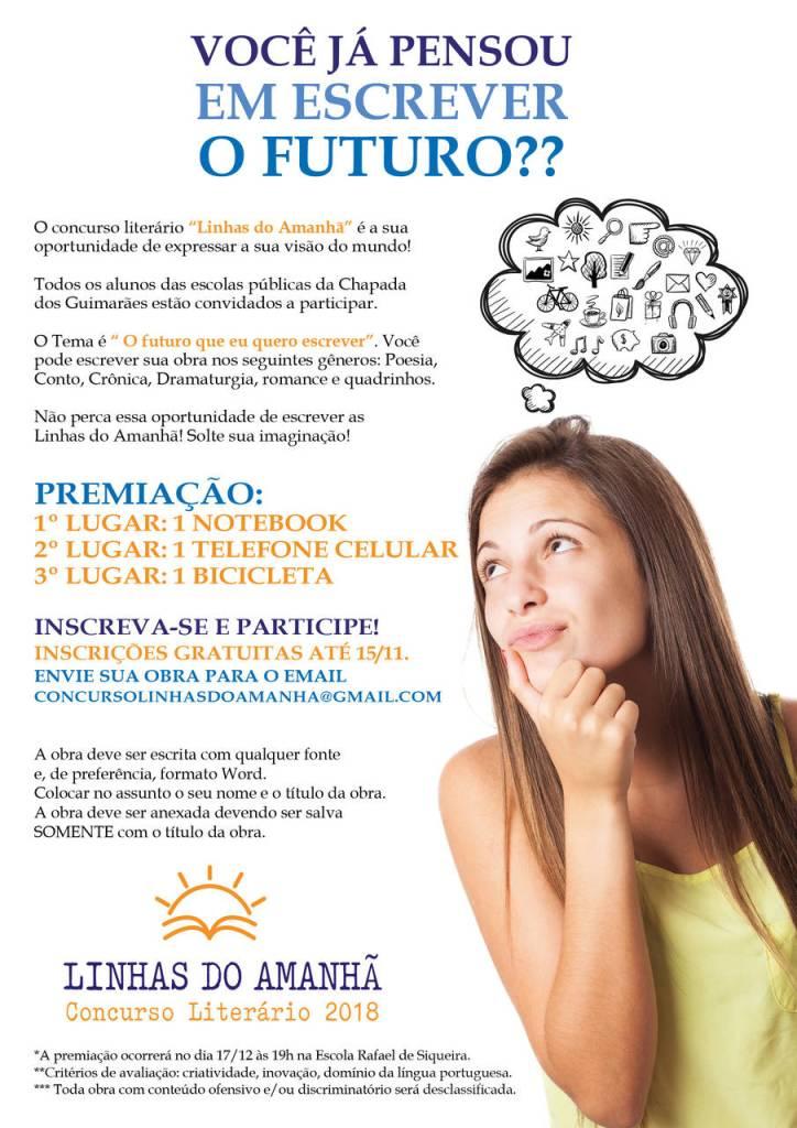 cartaz_A3_artefinal_Easy-Resize.com