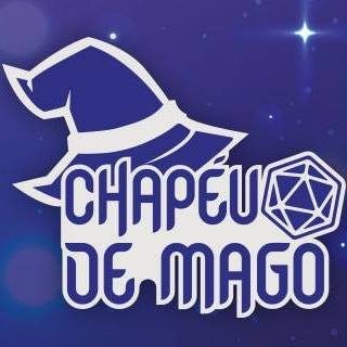 ChapeudeMago_logo