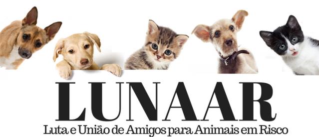 projetoLunaar1