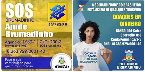 brumadinho_contasbanco_prefeiturasite