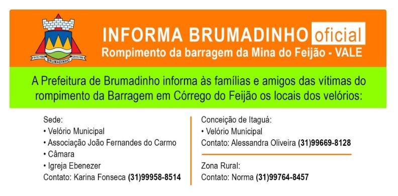 brumadinho_prefeiturasitelocaisvelorios