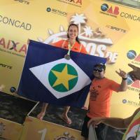 Advogadas de Mato Grosso conquistam sete medalhas em competição nacional