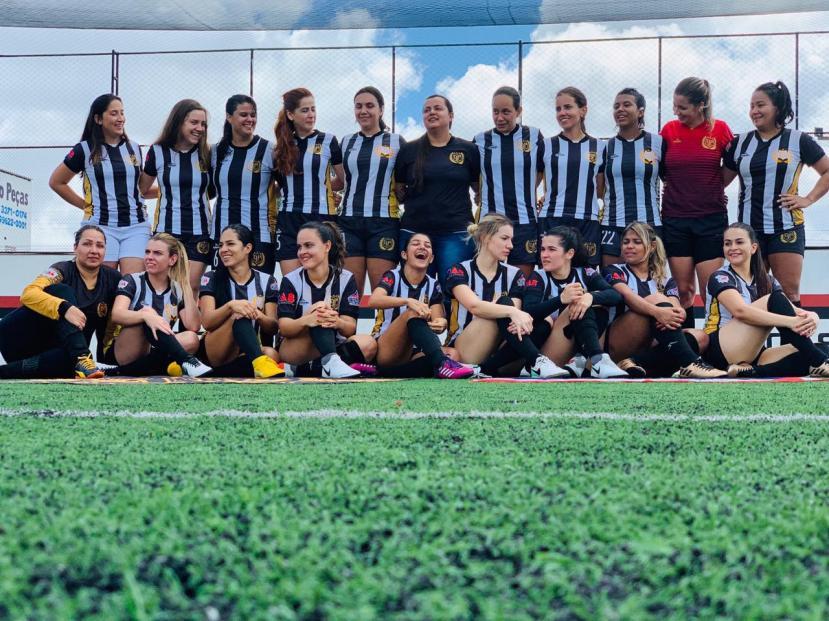 futebolfeminino_3jogosverao