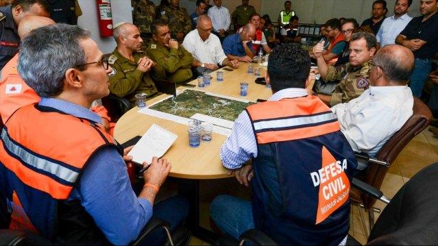 governadormg_reunião_militatesisraelenses_credtitogilleonardi_imprensamg_easy-resize.com