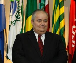 henriquepires_secretarioespecialcultura_ministeriodacidadania_retrato