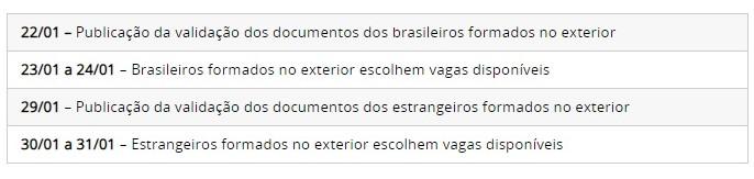 maismedicos_cronograma_15janeiro