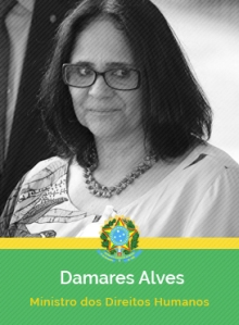 ministros-site_10_DamaresAlves