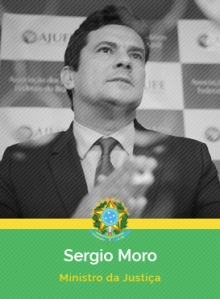 ministros-site_11_Moro