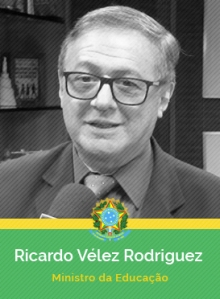 ministros-site_13_RicardoVélez_Educação