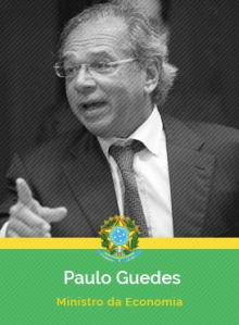 ministros-site_14_Paulo Guedes