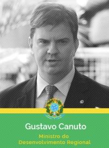 ministros-site_15_GustavoCanuto