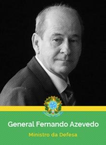 ministros-site_16_Fernando Azevedo_General
