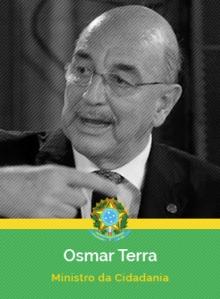 ministros-site_17_OsmarTerra