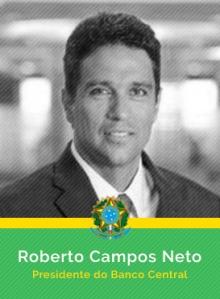 ministros-site_18_RobertoCamposNeto_PresidenteBancoCentral