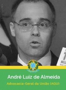 ministros-site_19_AndréLuizAlmeida_AGU