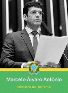 ministros-site_1_MarceloÁlvaro_Turismo