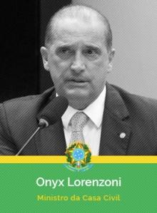 ministros-site_21_ONYX