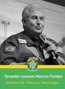 ministros-site_22_MarcosPontes