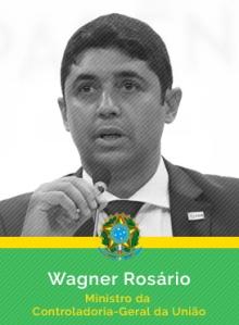 ministros-site_2_WagnerRosario_CGU
