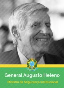 ministros-site_3_AugustoHeleno
