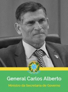 ministros-site_4_CarlosAlberto_general