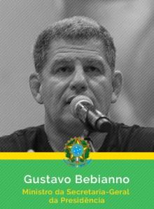 ministros-site_5_GustavoBebianno