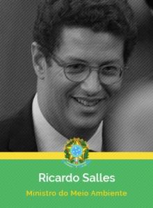 ministros-site_8_RicardoSalles_MeioAmbiente