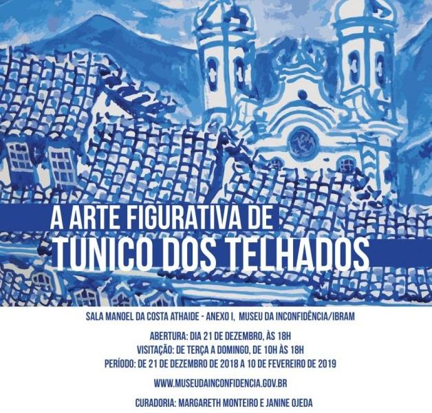tunicodostelhados_banner
