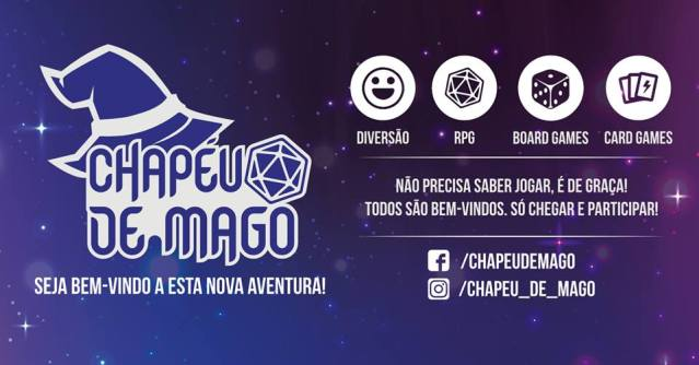 ChapeudeMago_banner