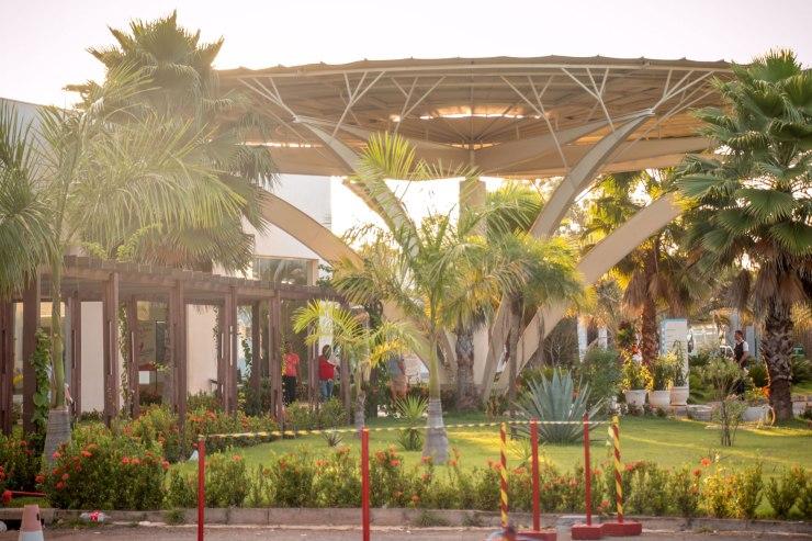 Fachada-atual-do-Hospital