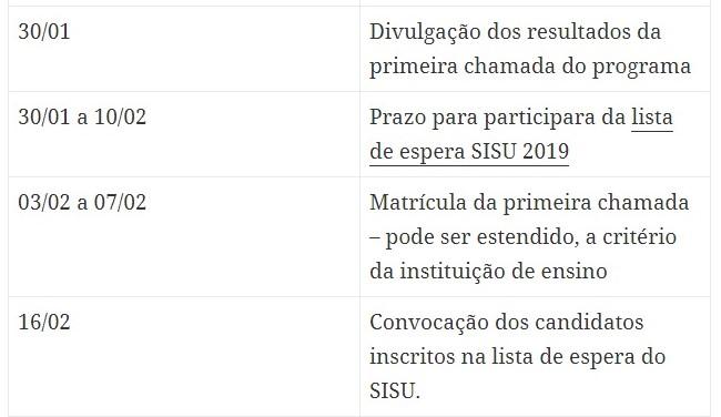sisu-2019_Calendario