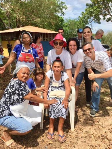 ObrasSociais_IrmãoÁureo_Posto Assistencial3