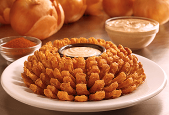 Bloomin_Onion_cmyk_outback-368x250
