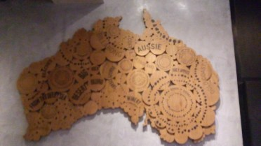 OutbackCuiabá12_BárbaraFontes__Easy-Resize.com