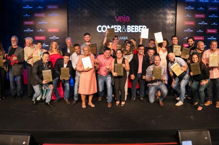 PrêmioVejaComer&Beber2018_PaueProsa_Easy-Resize.com