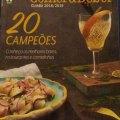 Revista_Bárbara Fontes_Easy-Resize.com (1)