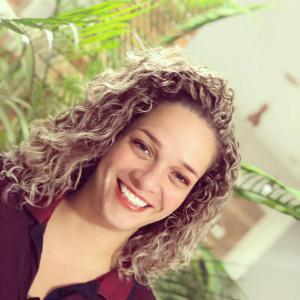 Silvana Córdova