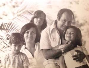 Vivi_familiainfância