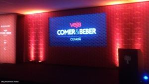 3ºEdição_PrêmioVejaComer&Beber_BárbaraFontes