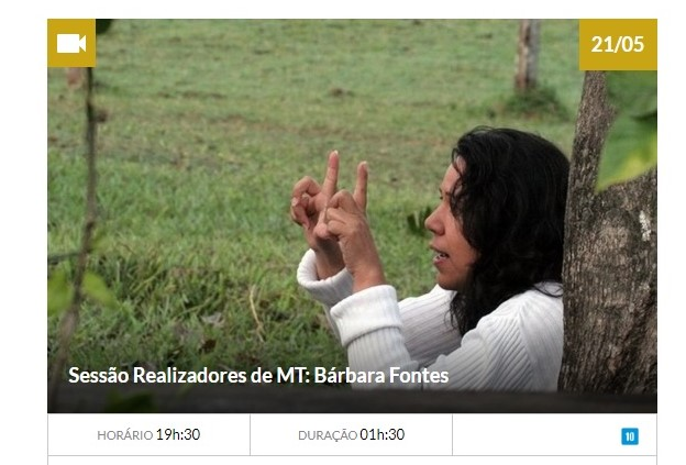 Babi_CineTeatroCuiaba_cinema_Capa