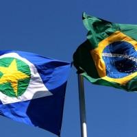 Hino de Mato Grosso