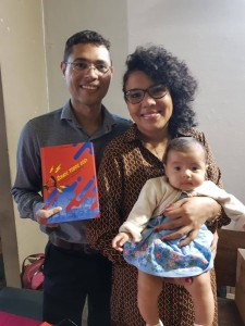 Celly_familia_acervopessoalfacebook