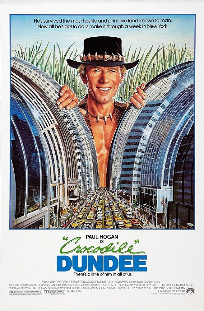CrocodiloDundee_poster_IMDb