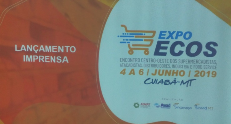 ExpoEcos2019MT_Bárbara Fontes_Easy-Resize.com