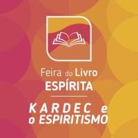 Feira do Livro Espírita