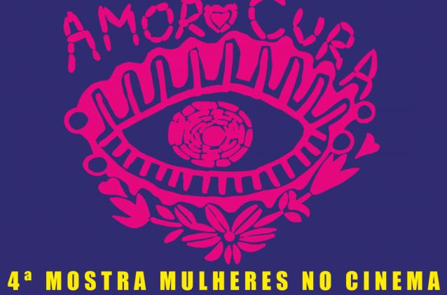 FestivalCinemaVitória_Mulheres.png