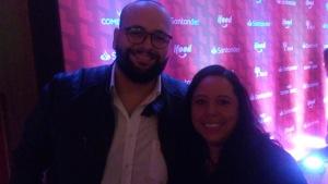 HugoRodas e Bárbara Fontes_Easy-Resize.com