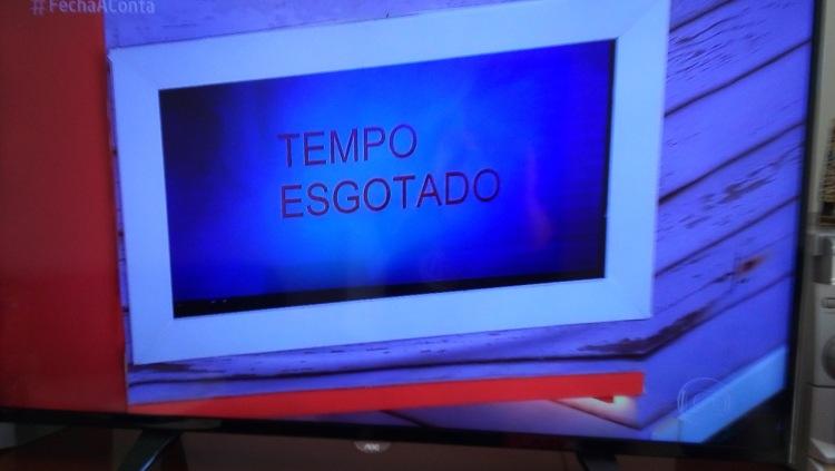 HugoRodas_FechaaConta_8_Easy-Resize.com