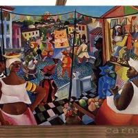 Carnaval - música e letra